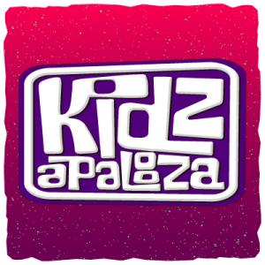 AVATAR KIDZA 2015 300x300